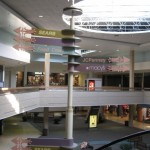 century-iii-mall-55