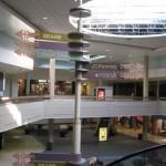 century-iii-mall-55