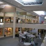 century-iii-mall-56