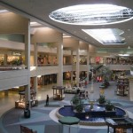 century-iii-mall-57