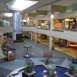 century-iii-mall-58