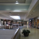 century-iii-mall-59