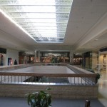 century-iii-mall-60