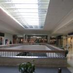 century-iii-mall-60