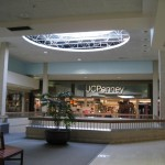 century-iii-mall-61