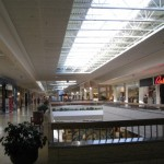 century-iii-mall-62