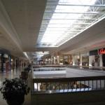 century-iii-mall-62