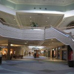 century-iii-mall-63
