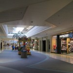 century-iii-mall-64