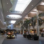 century-iii-mall-65