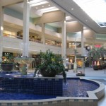 century-iii-mall-66