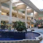 century-iii-mall-66