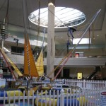 century-iii-mall-67