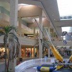 century-iii-mall-68