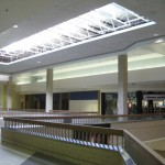 century-iii-mall-70
