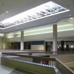 century-iii-mall-70