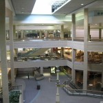 century-iii-mall-71