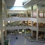 century-iii-mall-71