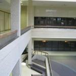 century-iii-mall-72