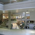 century-iii-mall-73