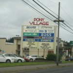 Pony-Village-Mall-01