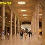 southcenter-mall-96