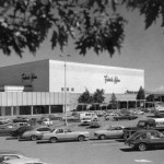 southcenter-mall-97
