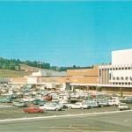 southcenter-mall-98