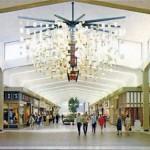 southcenter-mall-99