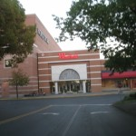 westfield-southcenter-mall-03