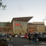 westfield-southcenter-mall-05