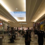westfield-southcenter-mall-08