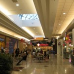 westfield-southcenter-mall-09
