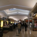 westfield-southcenter-mall-10