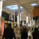 westfield-southcenter-mall-11