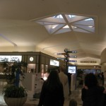 westfield-southcenter-mall-13