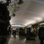 westfield-southcenter-mall-15