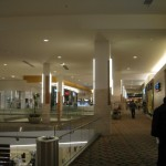 westfield-southcenter-mall-20