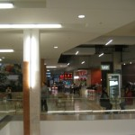 westfield-southcenter-mall-22