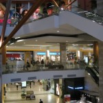 westfield-southcenter-mall-23