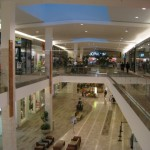 westfield-southcenter-mall-27