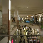 westfield-southcenter-mall-28
