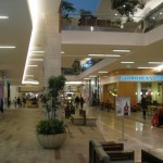 westfield-southcenter-mall-29