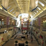 cincinnati-mall-mills-05