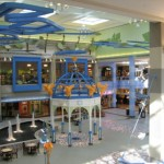 cincinnati-mall-mills-06