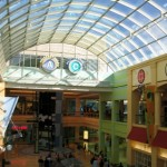 cincinnati-mall-mills-07