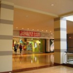 cincinnati-mall-mills-08