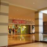 cincinnati-mall-mills-08
