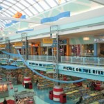 cincinnati-mall-mills-09