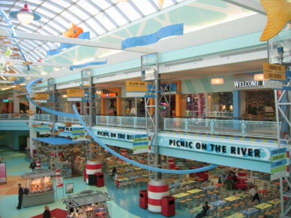 Shopping in Albany, New York is an experience! Check Albany. com for the listings of all shopping centers and malls located in the Capital Region. You are sure to find shopping in Albany fun and exciting at the local malls & shopping centers in the area.